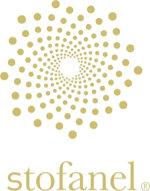 Logo Stofanel