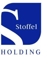 Stoffel Holding Logo