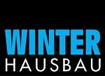 Winter Hausbau Logo