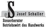 Logo Schaller
