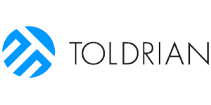 Logo Toldrian